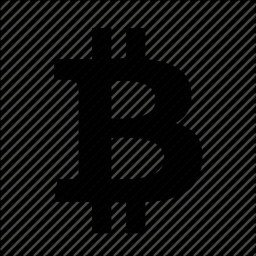 Kasino bitcoin dalam talian usa