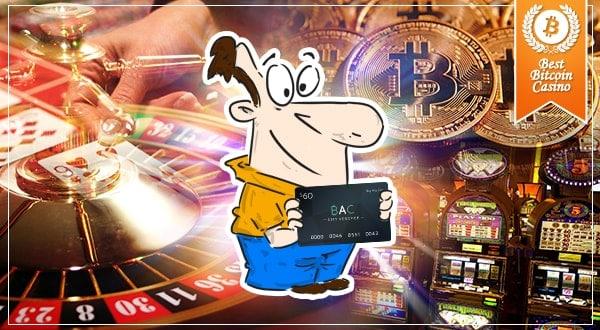Taruhan minimum 888 bitcoin kasino bitcoin roulet
