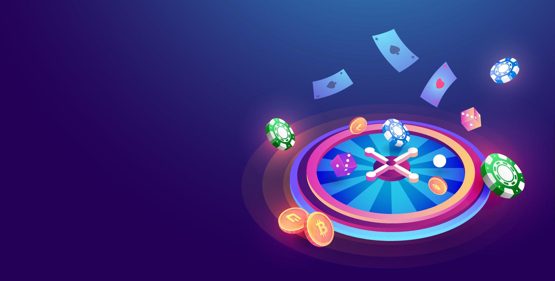 Kasino bitcoin dalam talian teratas di new zealand
