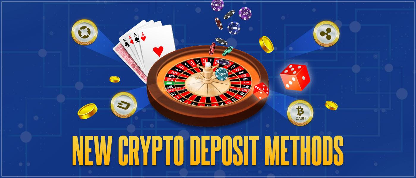 Slot bitcoin yang menyeronokkan rockford il