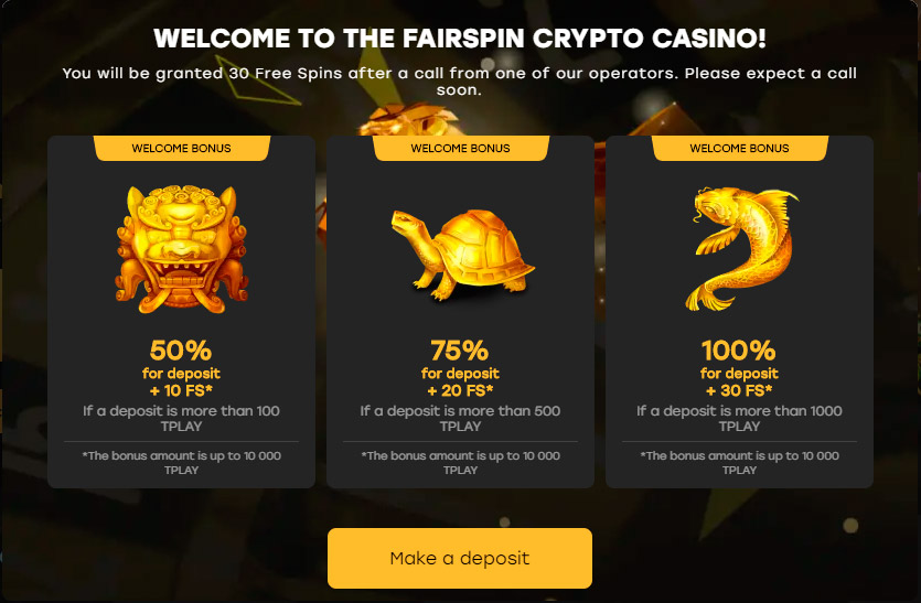 Viejas bitcoin casino y resort